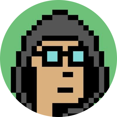 VPunks, the #1 NFT project developed on VeChainThor Blockchain. Integrating gaming and tokenization into an 8-Bit ecosystem.