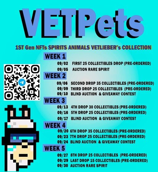 This image has an empty alt attribute; its file name is VETPets-Calendar.jpg