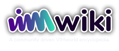 VIMworld is a revolutionary non-fungible token (NFT) ecosystem that creates a space where entrepreneurship and play combine and thrive.